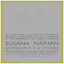 Best 25 Wedding Reception Invitation Wedding Invitation Fresh Funny Wedding Reception Invitation