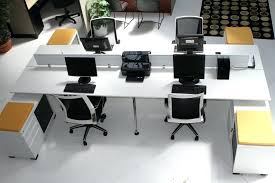 Home Office Furniture Indianapolis Office Furniture Indianapolis Furniture Cubicle Configurations For