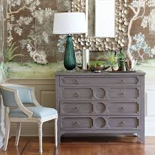 home decor stores in dallas furniture excellent interior furniture design ideas with wisteria