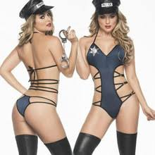 Sexiest Halloween Costumes Popular Female Halloween Costume Buy Cheap Female
