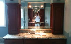 cabinet horrible bathroom vanity cabinets in orange county