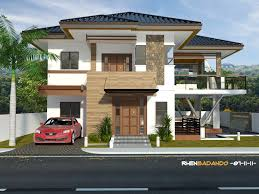 my dream home design homes abc