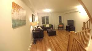 Laminate Flooring Brampton 176 Inspire Blvd Brampton Thompson Hart Real Estate Team Youtube