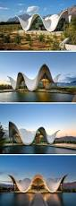 Home Architecture Design 797 Best Modern Architecture Images On Pinterest Architecture