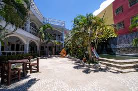 hotel zen rooms white beach puerto galera philippines booking com