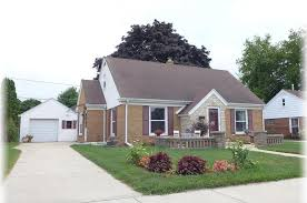starter homes affordable starter homes in the racine area home and garden