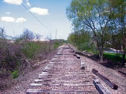 Norwalk Ohio Map by Abandoned Rails Huron To Norwalk
