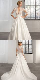 Wedding Dresses Vintage Belle Noir Bride U2013 Vintage Clothing Blog