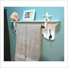 bathroom towel hooks ideas robe hook height ada bath towel hooks modern bath towel hooks bath