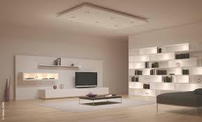Cottage Style Chandeliers Interior Design Cottage Style Chandeliers Tags 75 Country