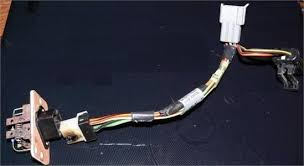 solved i need know which relay is for the ac heat blower fixya