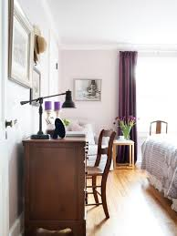 14 easy ways to make your guest bedroom extra cozy hgtv u0027s