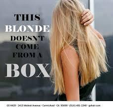 hair color by sacramento u0027s best stylist u2013 gs hair