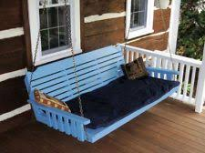the 25 best porch swing beds ideas on pinterest porch swings
