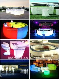 used party tables and chairs for sale where to buy tables and chairs for party chair and table rentals in