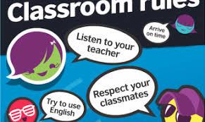 teachingenglish british council bbc