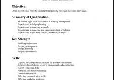 Example Of Skills Resume by Pleasant General Cover Letter Sample 14 13 Templates Free Sample