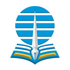 pendaftaran tutorial online ut universitas terbuka online archives awebux co new universitas