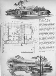 interesting floor plan mcm architecture pinterest mid