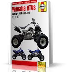 100 yamaha raptor 660r manual cam sprocket timing yamaha