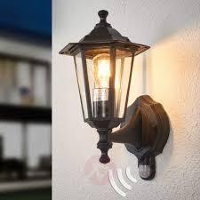 Brass Landscape Lighting Lights Exterior Lantern Light Fixtures Brass Outdoor Lighting