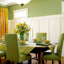 Wainscoting Around Windows Home Design Tips Adding Character With Millwork