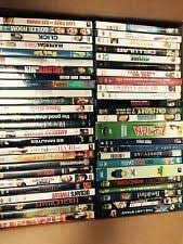 wholesale dvds u0026 blue ray discs ebay