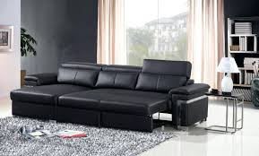 light brown and cream living room ideas aecagra org