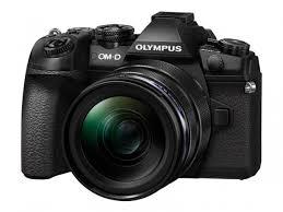 olympus camera black friday amazon mirrorless deal part 2
