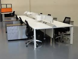 Home Office Desks Melbourne Office Furniture Melbourne Home Office Desks Office Chairs