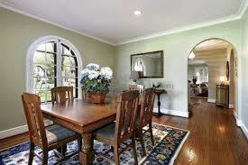 Dining Room Paint Color Ideas Dining Room Unique Dining Room Colors Dining Room