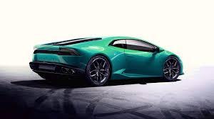Lamborghini Huracan Lime Green - lamborghini huracn 6 amiami character hobby shop 143 lamborghini
