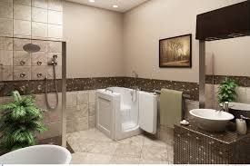 walk in tub pittsburgh pa tub to shower conversion bathtub liners