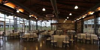 dallas wedding venues river ranch at park weddings
