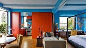 Apartment Decorating Tips Small Studio Apartment Decorating Ideas