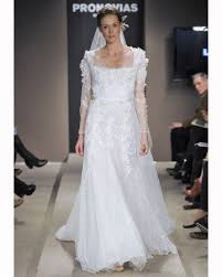 designer wedding dresses 2011 uk wedding dress designer wedding dresses 2011 designer wedding