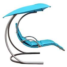 Dunelm Bistro Table Blue Helicopter Swing Dunelm All Things Blue Pinterest