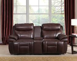 Power Reclining Sofas And Loveseats by Chandler Power Reclining Sofa Loveseat Review Best Sofa