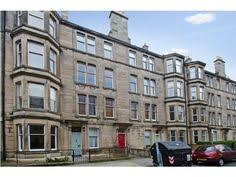 3 Bedroom Flats For Sale In Edinburgh 3 Bedroom Flat For Sale In Cumberland Street North West Lane New