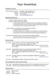 How To Spell Resume For Job Application by How To Write A Resume That Gets Job Interviews 34 Tips