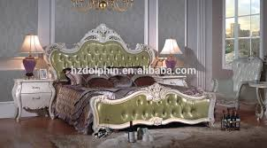 headboard reading ls bed plastic headboard plastic headboard suppliers and manufacturers at