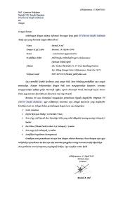 format resume kerajaan 16 best resume images on pinterest cover letters free resume contoh surat lamaran kerja bank lengkap dalam bahasa inggris belajar