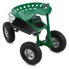 siege de jardinage siège sur roulettes chaise roulante travaux jardin jardinage