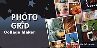 photogrid apk photo grid photo collage maker premium v6 44 build 64400003 apk apps