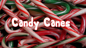 where to buy candy canes the history of candy canes