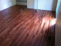 hardwood flooring home depot ideaforgestudios