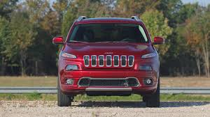 matchbox jeep cherokee 2017 jeep cherokee overland review eveningwear for willys