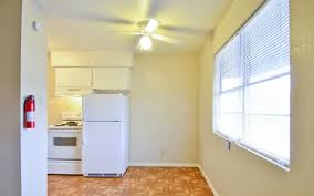 2 Bedroom Houses For Rent In San Angelo Tx Tuscany Apartment Homes Rental Apartments In San Angelo Tx