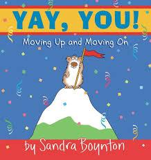 middle school graduation gifts 10 graduation gift books for your preschool kindergarten and