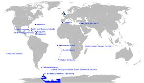 st islands map helena island info all about st helena in the south